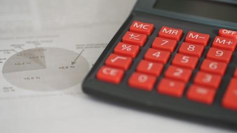 Assurance-vie-calculette