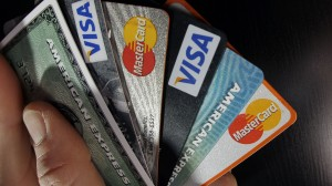 credit-cards-e1403552396910