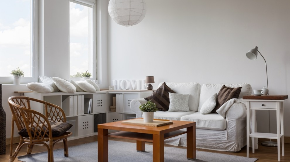 comment r ussir vendre un logement placersonargent. Black Bedroom Furniture Sets. Home Design Ideas