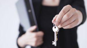 agent-immobilier-logement-frais-agence-locataire_5053142