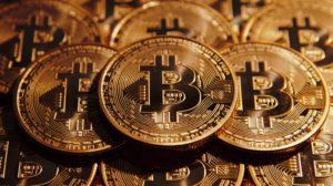 Comment-jouer-en-ligne-avec-des-bitcoins-.jpg